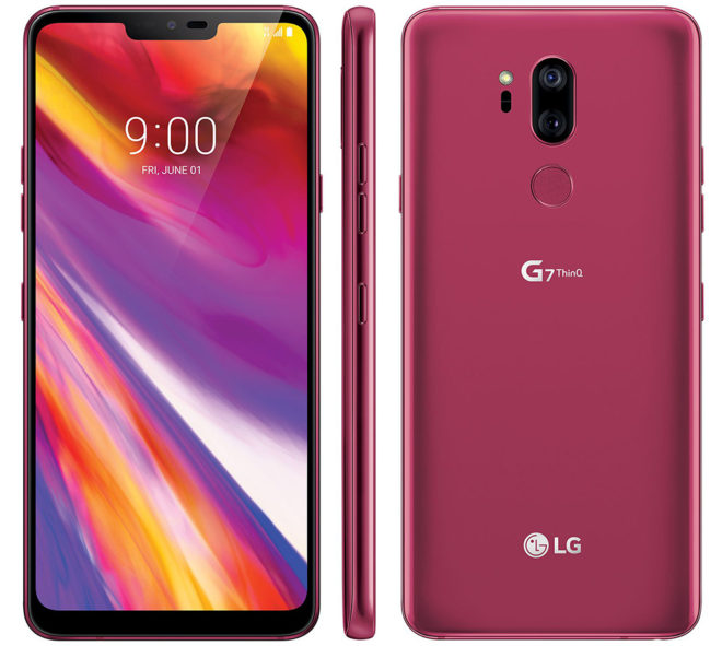 lgg7thinqraspberryrose