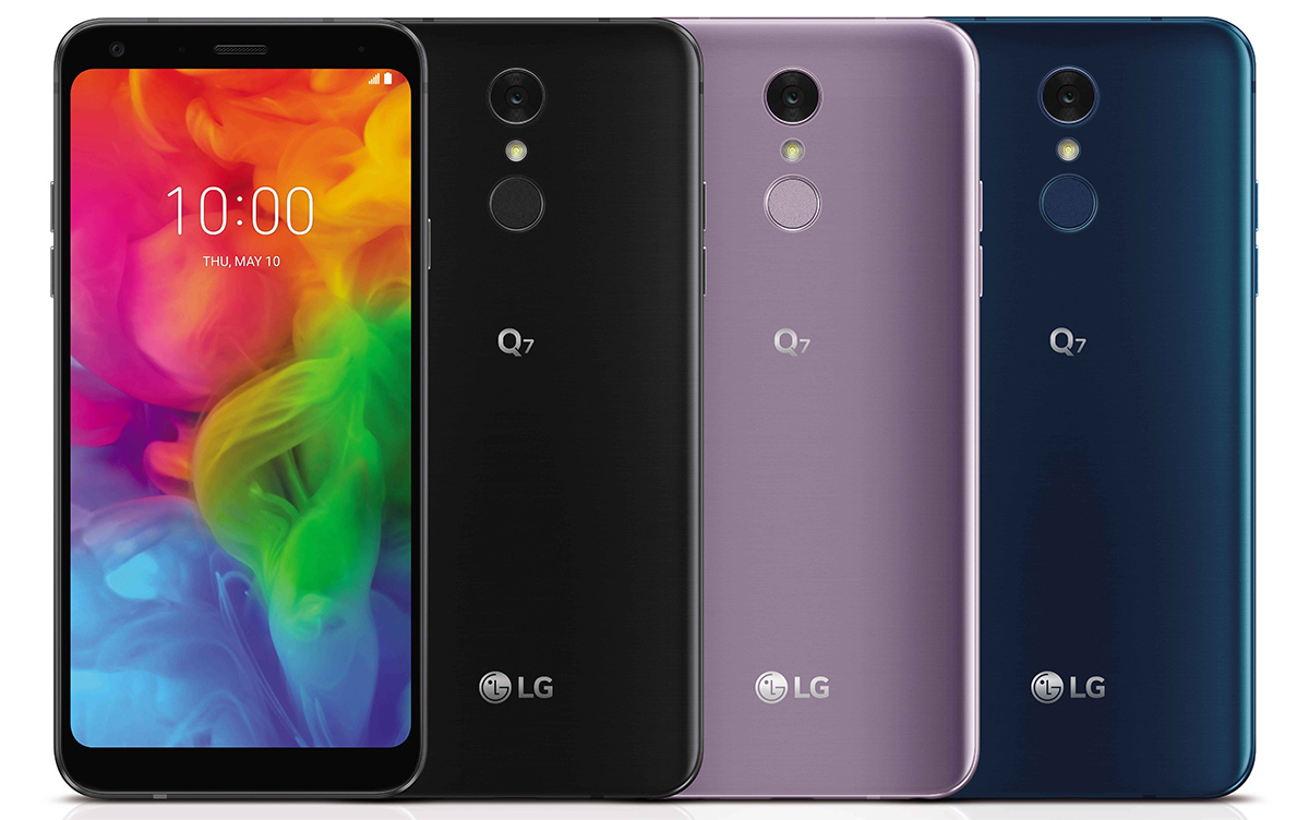 lg q7 android one variant rumored to be coming to t mobile tmonews rh tmonews com