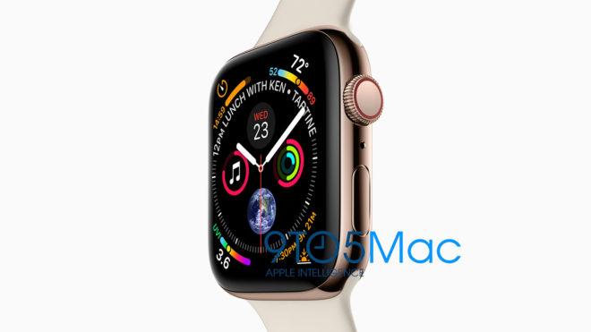 applewatchseries4image