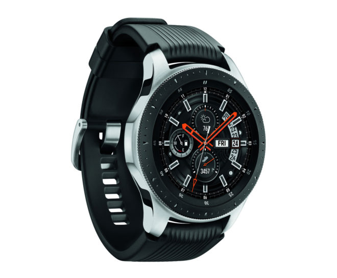 galaxywatch46mm
