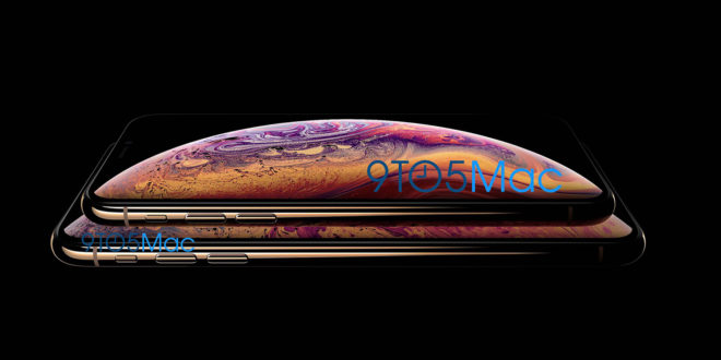 iphonexsgold