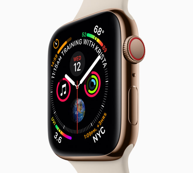 applewatchseries4official