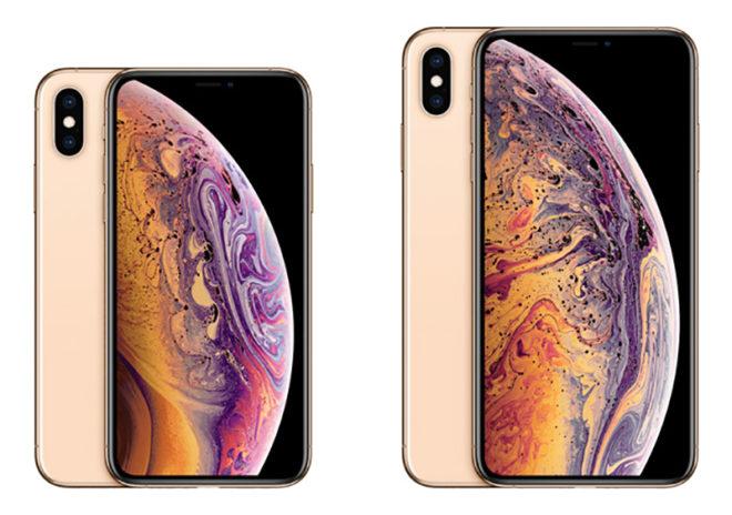 iphonexsiphonexsmaxgold