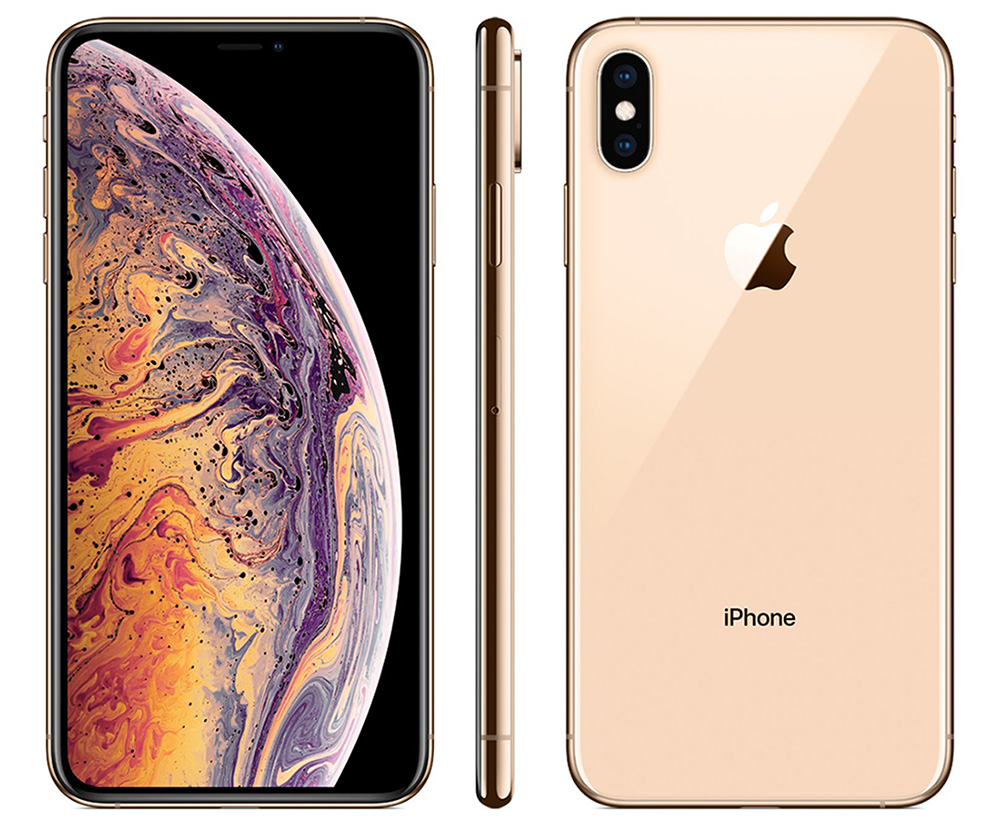 T-Mobile may launch new 'iPhone Buy 2 and Save' deal tomorrow - TmoNews