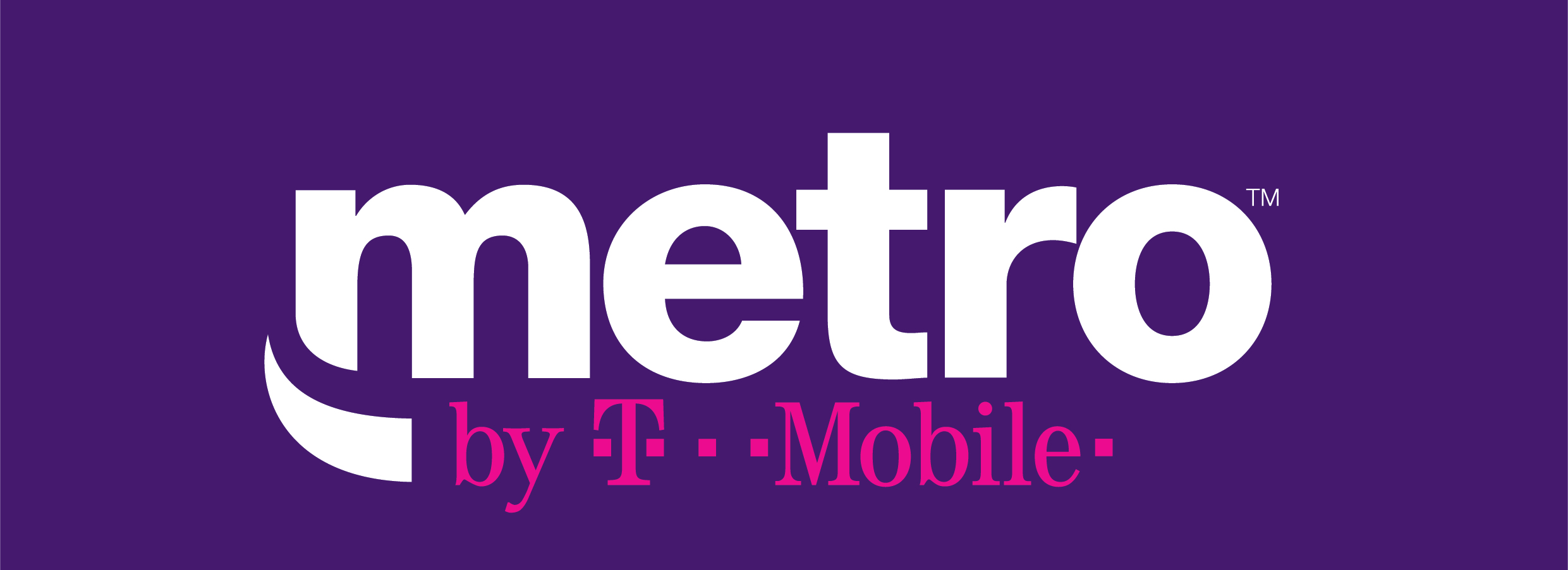 Metro by T-Mobile now offering a way for customers to change