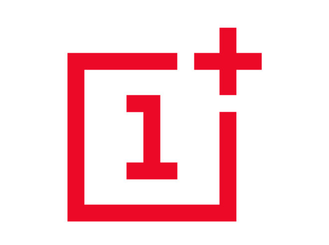 OnePlus confirms the 6T will feature an in-display fingerprint sensor