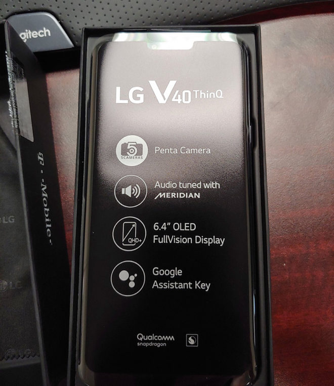 lgv40thinqpreordercrop2