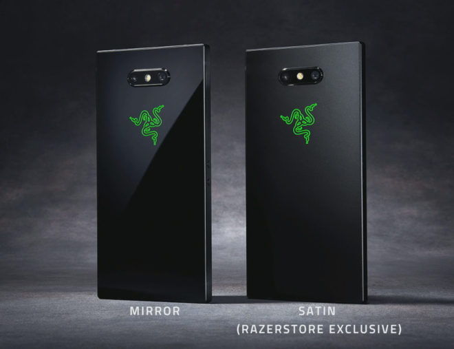 razerphone2mirrorsatintmo