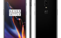 T-Mobile OnePlus 6T can be rebranded to international