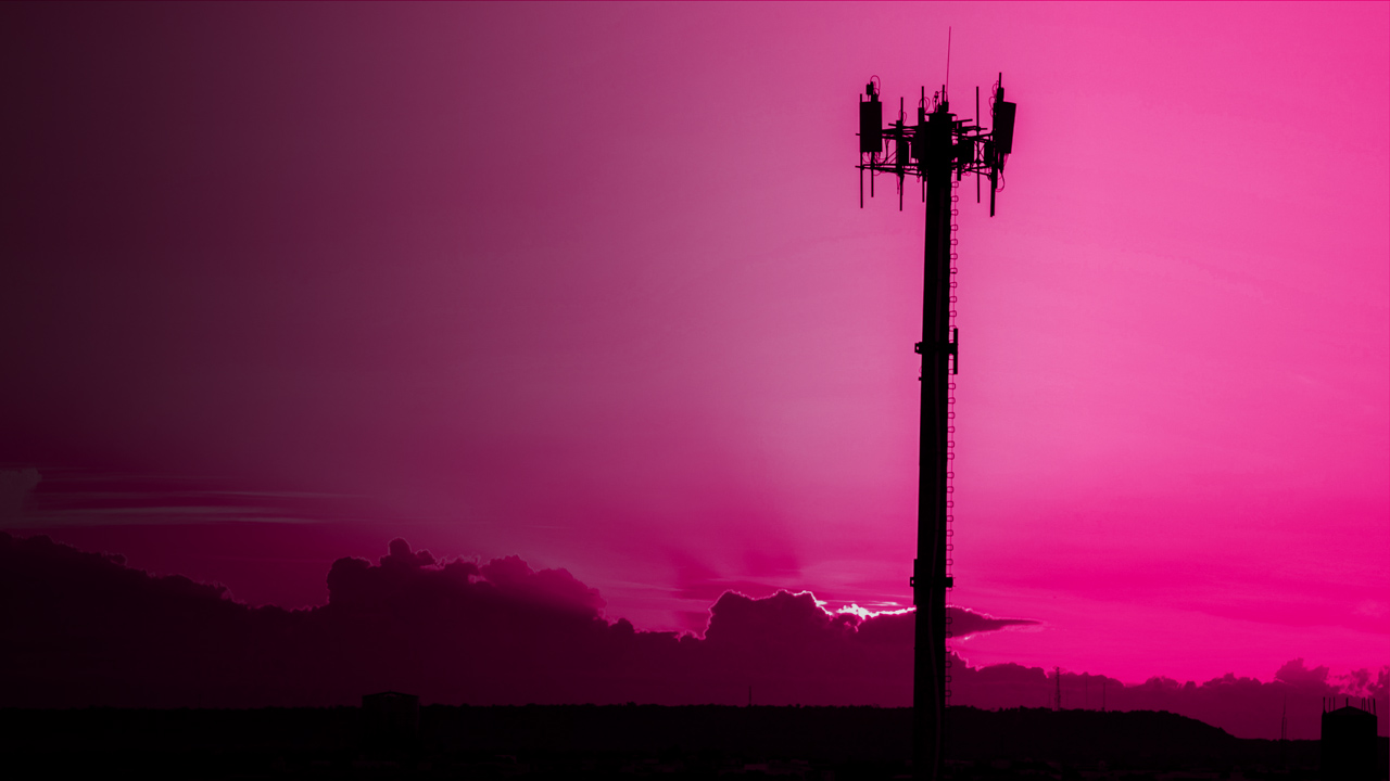 T-Mobile deploys low-band LTE upgrades in hundreds of cities