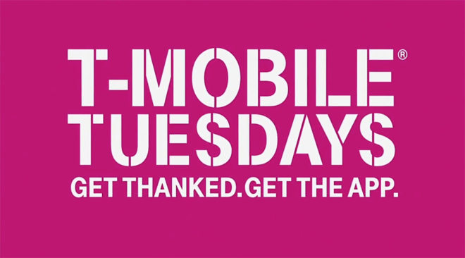 tmobile_tuesdays_magenta_large