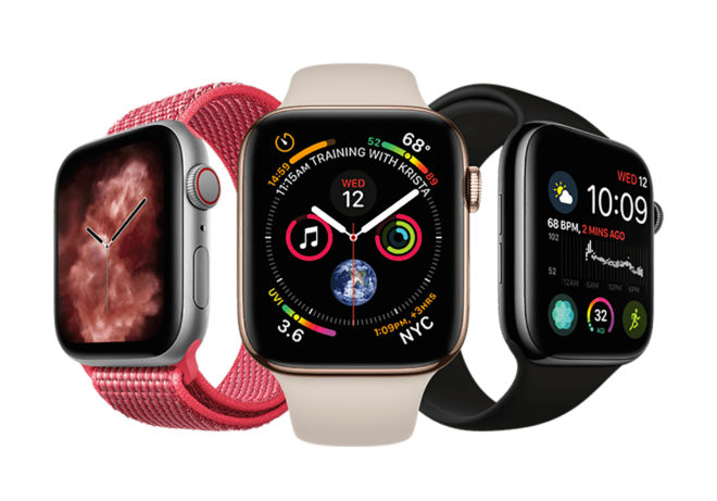 apple-watch-series-4-large