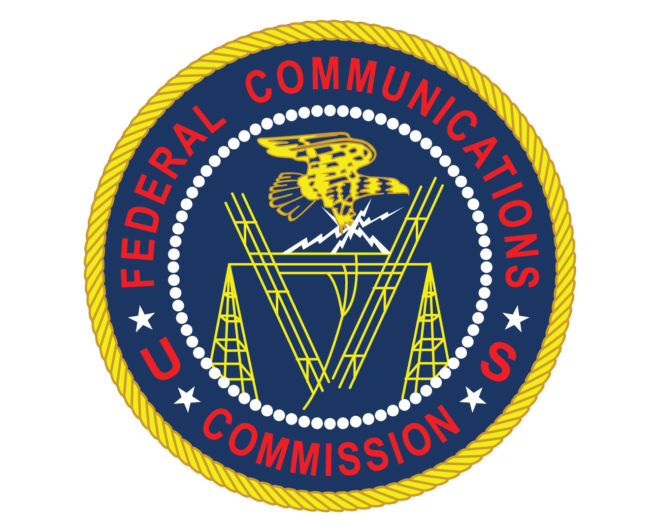 [H]ardOCP: The EFF Blasts the FCC Text Messaging Vote as Promoting Censorship