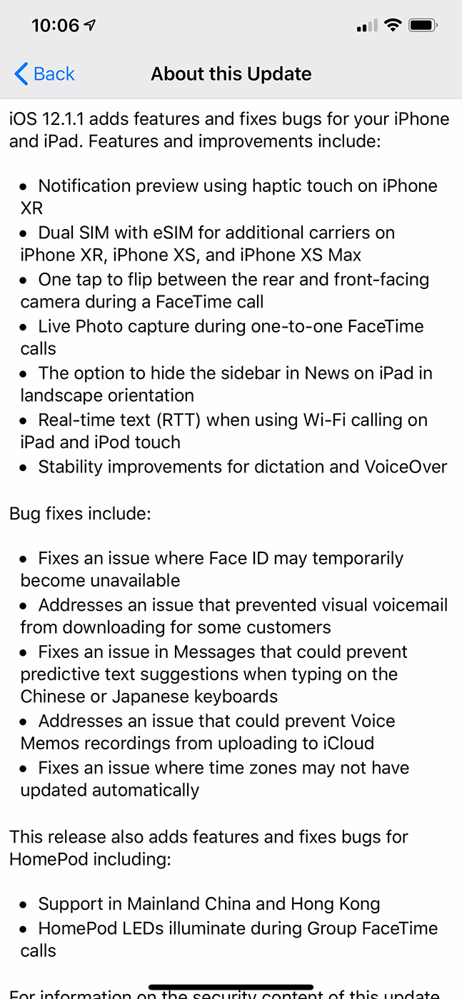 ios_1211_changelog