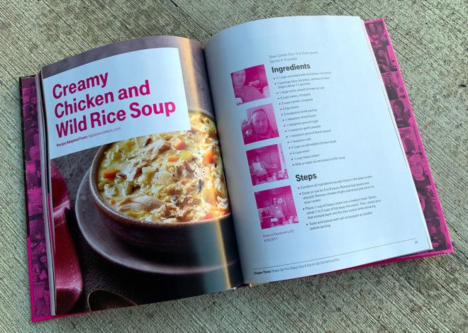 legere_slow_cooker_cookbook_1