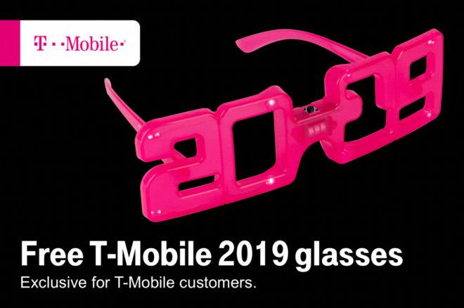 tmobile-2019-new-year-glasses