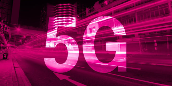 tmobile-5g-logo-large
