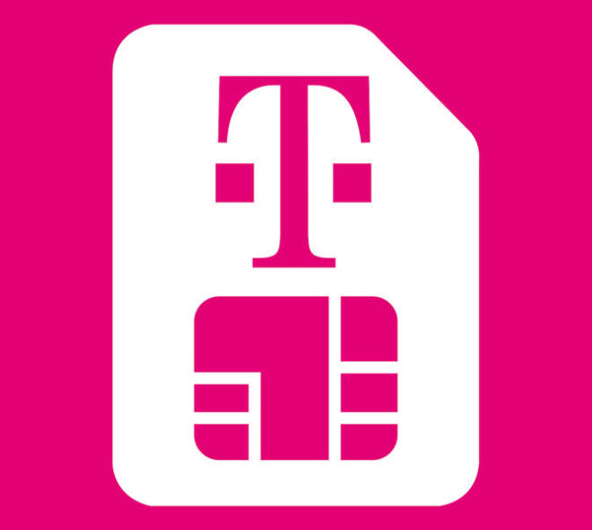 tmobile-esim-app-icon