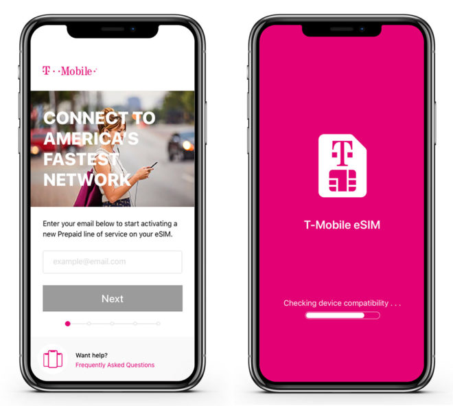 tmobile-esim-iphone-app-1