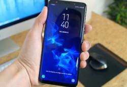 Samsung Galaxy S9 Archives - TmoNews