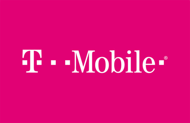 tmobile-logo-large