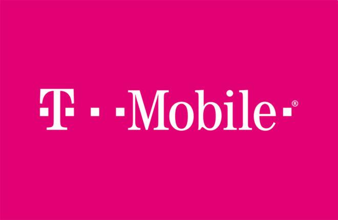 tmobile-logo-large