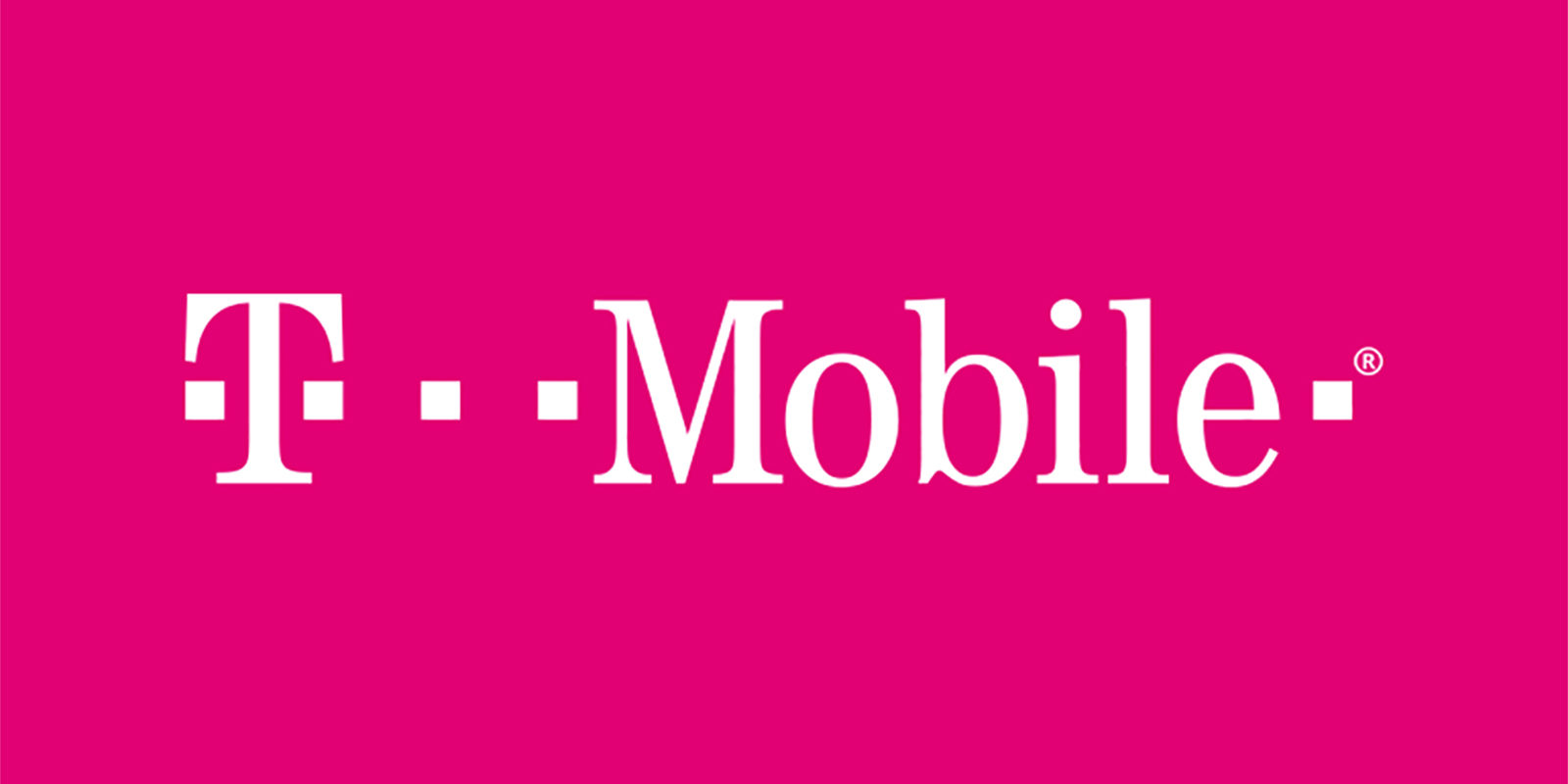 T Mobile Offering 200 When You Switch Carriers And Bring Your Phone Tmonews
