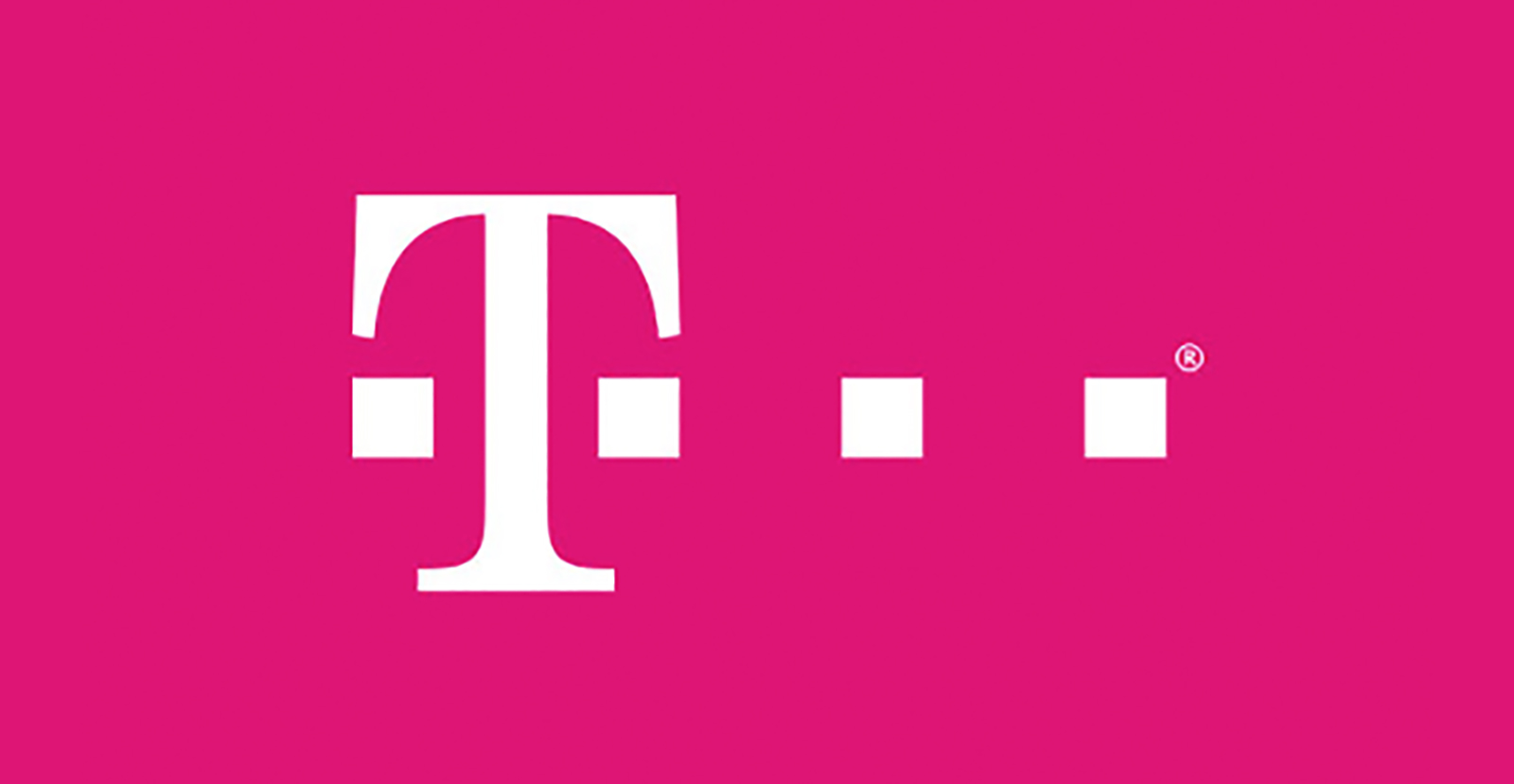 T-Mobile rolls out buy one, get one deal on data lines - TmoNews