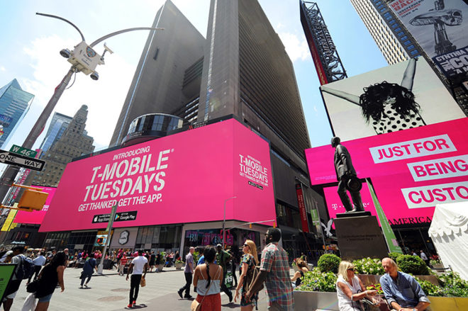 tmobile-tuesdays-billboard-large