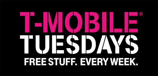 tmobile-tuesdays-black-large