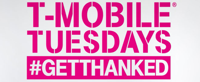 tmobile_tuesdays_get_thanked_large