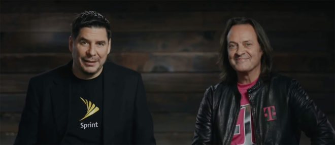 claure-legere-tmobile-sprint-merger