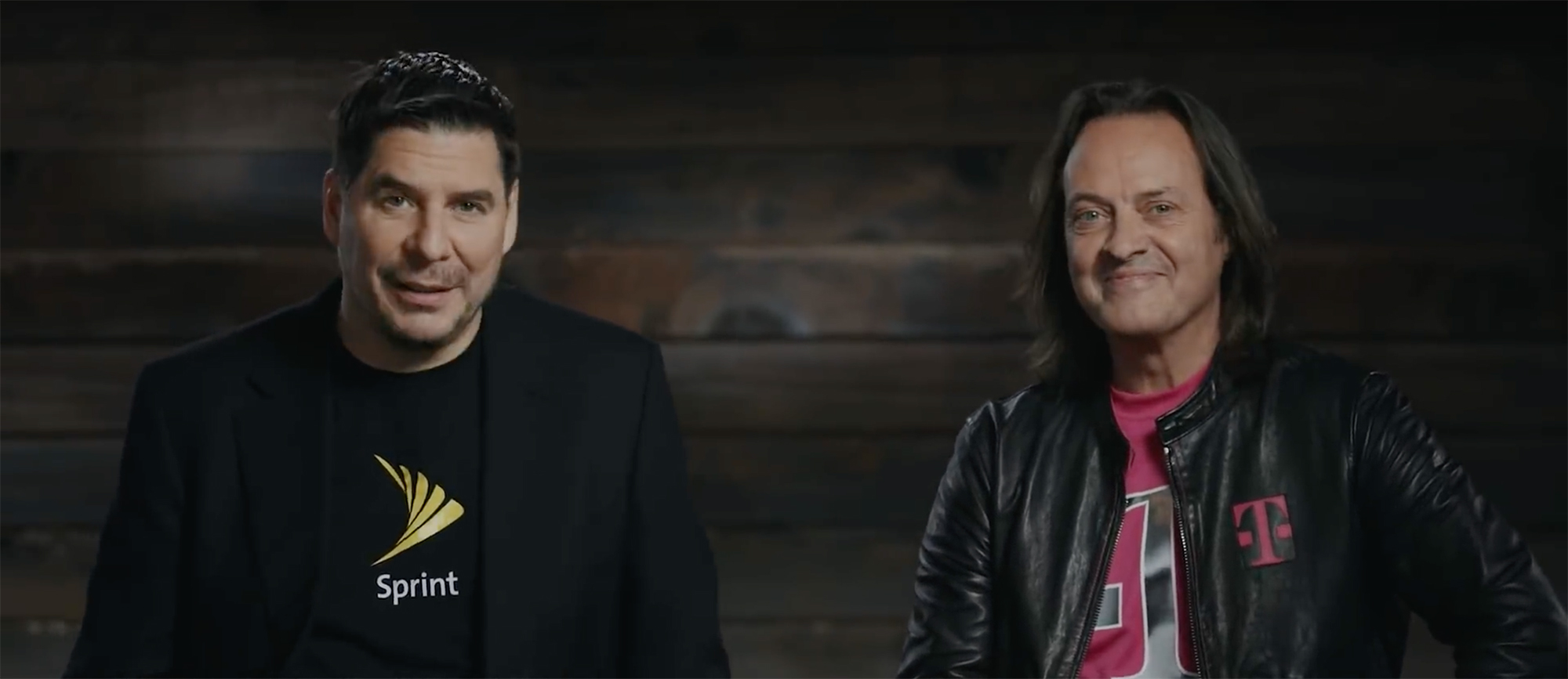 New report says DOJ antitrust chief 'consulted' with FCC Chairman about T-Mobile-Sprint merger