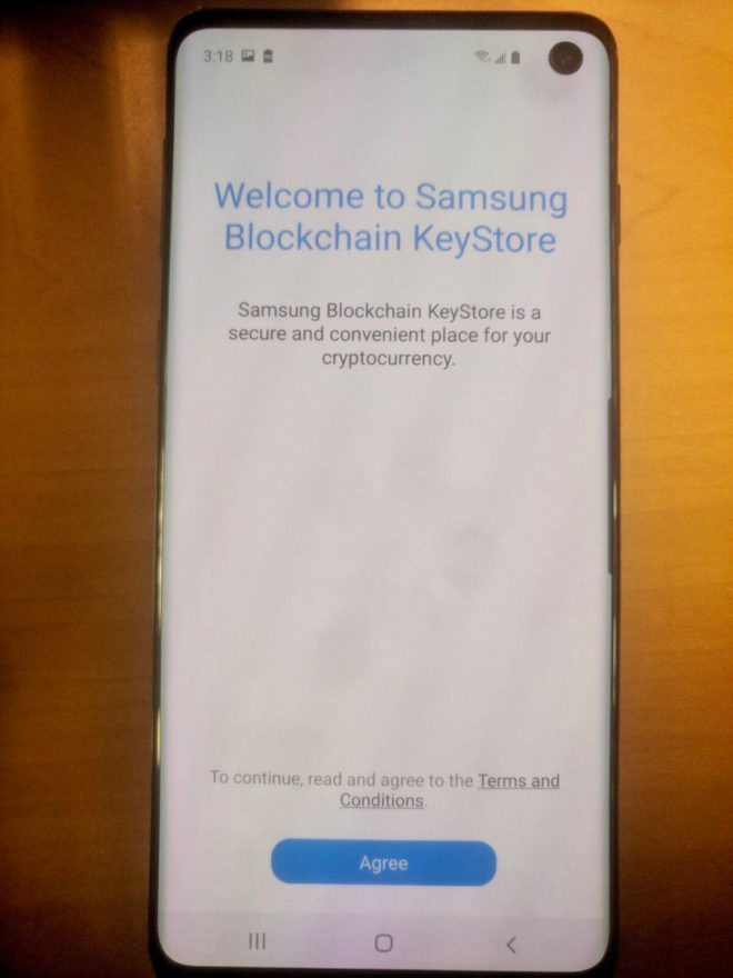 galaxy-s10-cryptocurrency-leak-1