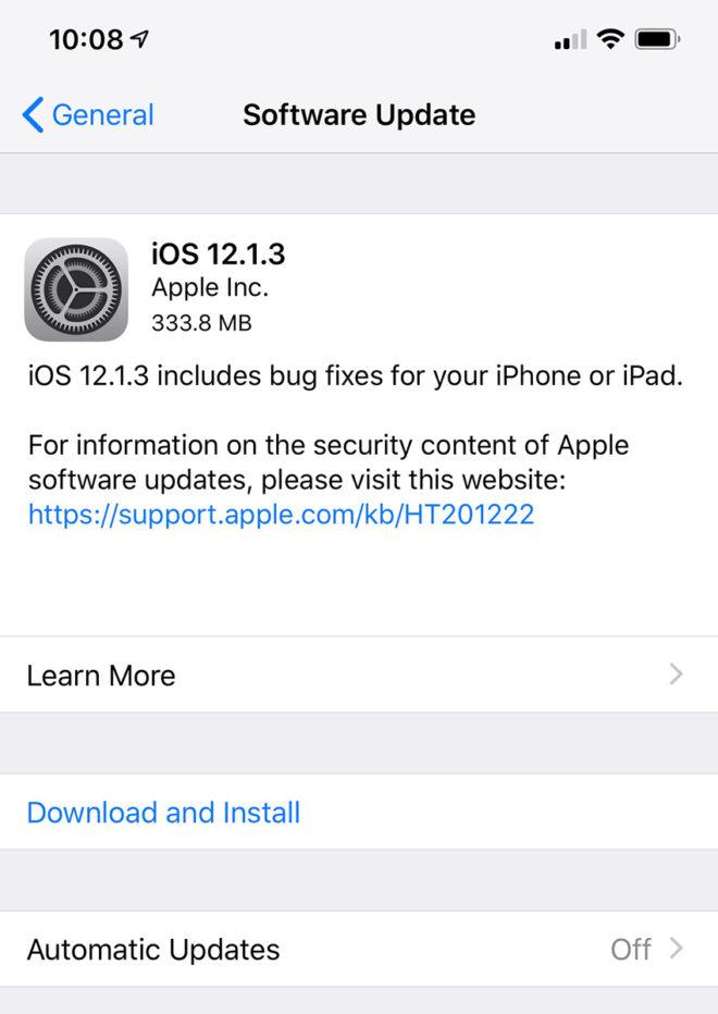 ios-12-1-3-update