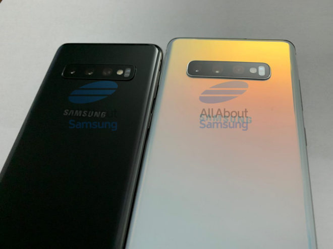 samsung-galaxy-s10-s10-plus-rear