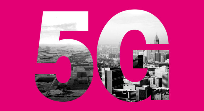tmobile-5g-logo-city