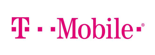 tmobile-logo-white-bg