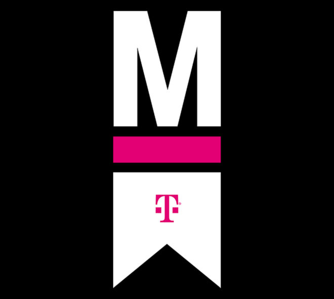 tmobile-magenta-insiders