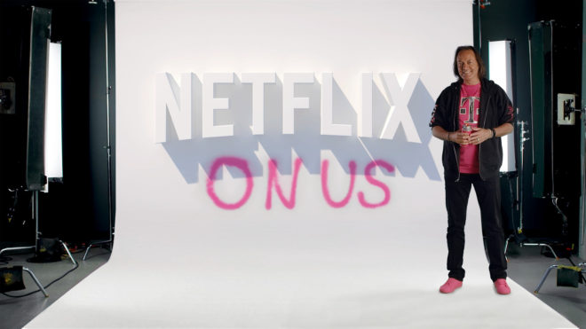 tmobile-netflix-on-us-large