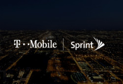 TmoNews - Unofficial T-Mobile Blog, News, Videos, Articles