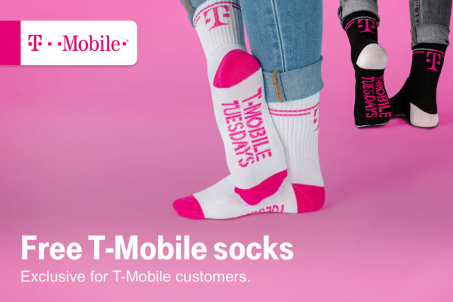 tmobile-tuesdays-socks
