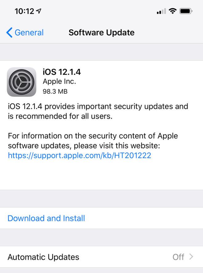 ios12-1-4-update-crop