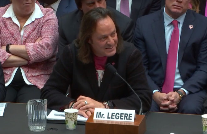 john-legere-hearing