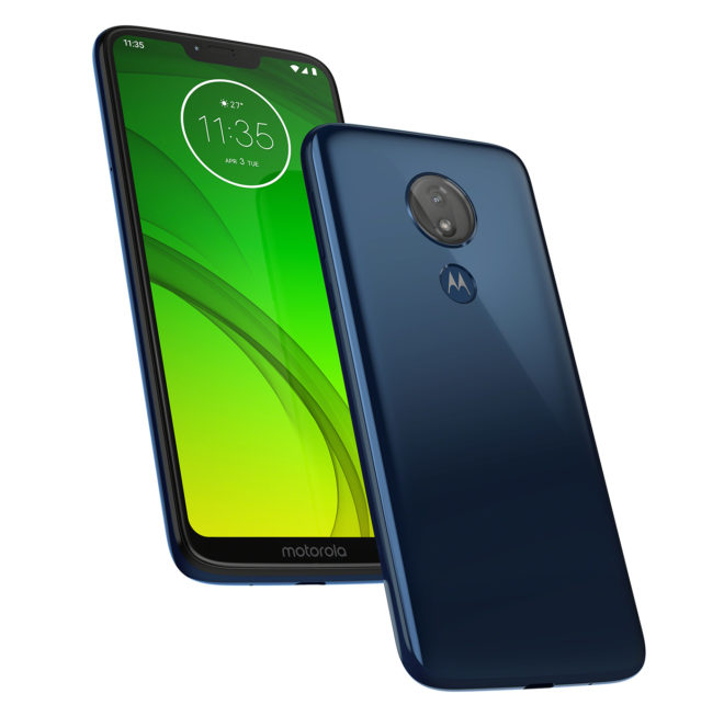 moto-g7-power-official
