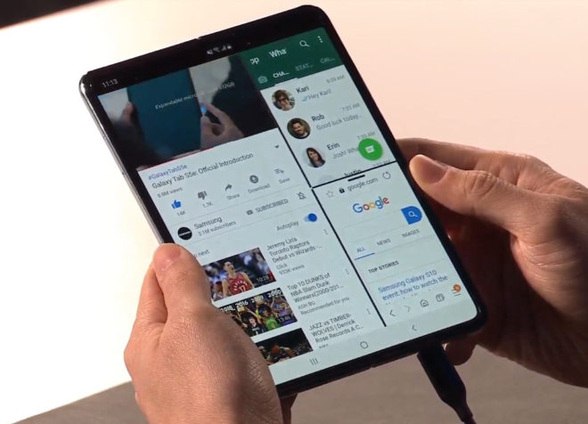 samsung-galaxy-fold-hands-on