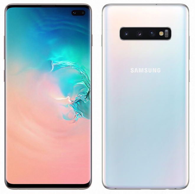 samsung-galaxy-s10-plus-official