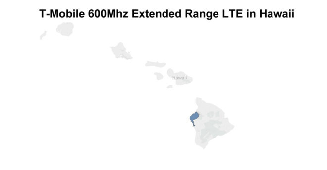 tmobile-600-mhz-lte-hawaii