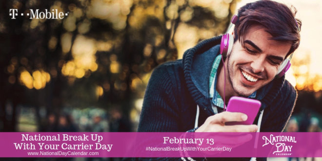 tmobile-national-break-up-with-your-carrier-day