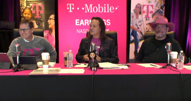 tmobile-q4-2018-earnings